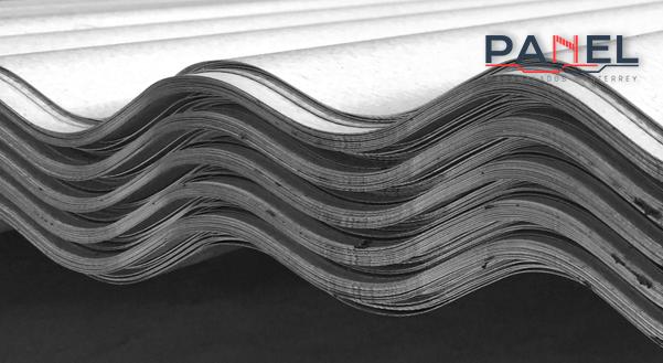 lamina-acanalada-o-100-de-acero-panel-y-acanalados