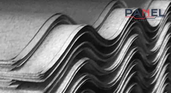 lamina-o-30-de-acero-panel-y-acanalados