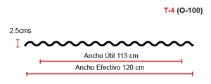 estructura-polylit-t-4-o100-14