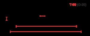 estructuras_poliacryl-13