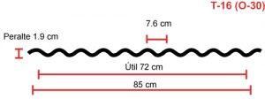 lamina-traslucida-stabilit-t16-o30-panelyacanalados