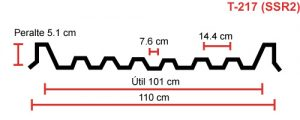 lamina-traslucida-stabilit-t217-ssr2-panelyacanalados