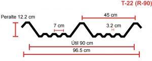 lamina-traslucida-stabilit-t22-r90-panelyacanalados