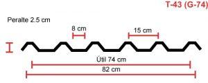 lamina-traslucida-stabilit-t43-g74-panelyacanalados