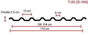 lamina-traslucida-stabilit-t45-g104-panelyacanalados