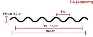 lamina-traslucida-stabilit-t6-asbesto-panelyacanalados