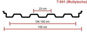 lamina-traslucida-stabilit-t941-multytecho-panelyacanalados
