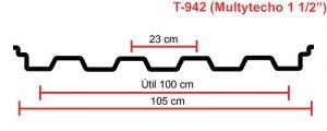 lamina-traslucida-stabilit-t942-multytecho-1-1-2-panelyacanalados