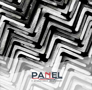 perfiles-comerciales-de-acero-de-panel-y-acanalados