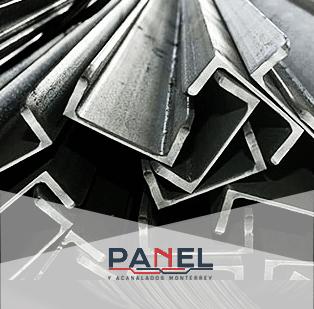 perfiles-estructurales-de-acero-de-panel-y-acanalados