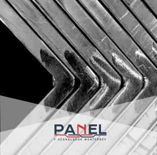angulo-de-acero-comercial-de-panel-y-acanalados