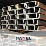 canal-cps-de-acero-ternium-de-panel-y-acanalados