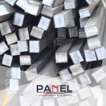 cuadrado-macizo-de-acero-ternium-de-panel-y-acanalados
