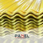 lamina-acrilica-de-panel-y-acanalados