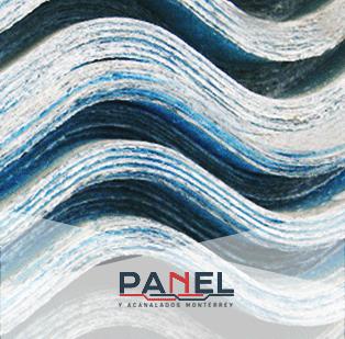 lamina-acrilica-para-techo-de-panel-y-acanalados