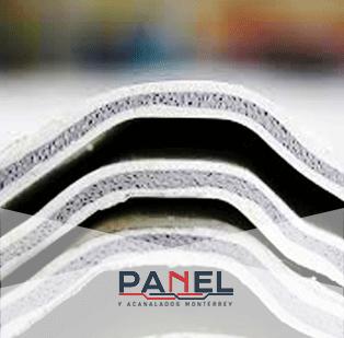lamina-de-pvc-tricapa-panel-y-acanalados