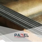 lamina-lisa-ternium-de-panel-y-acanalados