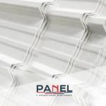 lamina-pvc-panel-y-acanalados