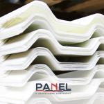 lamina-traslucida-acrylit-para-techo-de-panel-y-acanalados