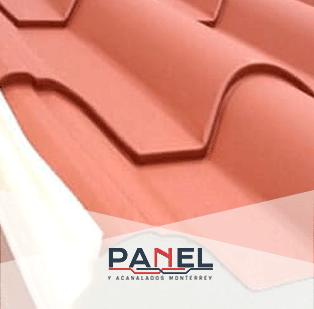 panel-metcoppo-de-panel-y-acanalados