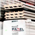 panel-para-techo-y-muros