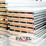 paneles-aislantes-de-panel-y-acanalados