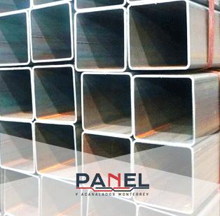 perfil-hss-de-acero-ternium-panel-y-acanalados