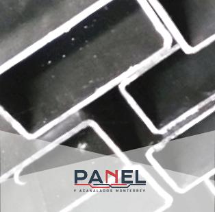 ptr-de-acero-ternium-de-panel-y-acanalados