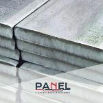 solera-de-acero-ternium-de-panel-y-acanalados