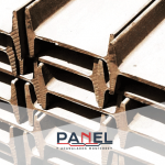 viga-ips-de-acero-ternium-panel-y-acanalados